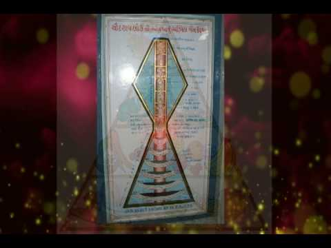 JAINISM PART 1 OF 2 Video