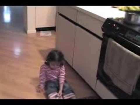 Rhea - Ghode Jaisi Chaal video
