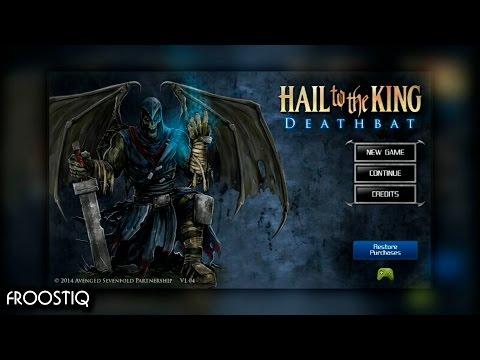 Diablo 2 Скачать На Андроид