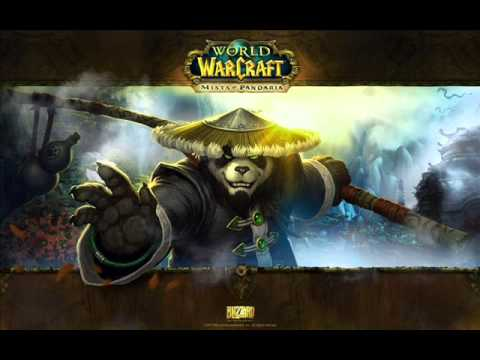 World of Warcraft Mists of Pandaria Review
