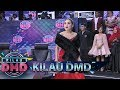 Download Video Melihat Igun Dengan Pacar Barunya, Mata Ayu Ting-ting Berkaca-kaca - Kilau DMD (24/4) MP3 3GP MP4 FLV WEBM MKV Full HD 720p 1080p bluray
