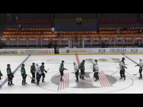 2018 07 27 турнир Дубко Бейбарыс - Сахалин 0 4 обзор