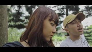 Eizy   Kita Music Video