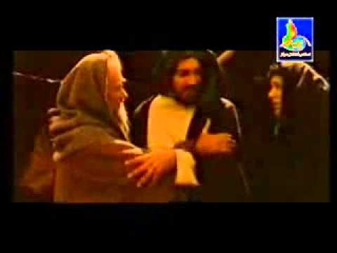 Islamic Movie - Hazrat Ibrahim (a.s) Urdu 10 12 video