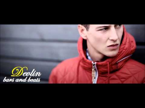 Devlin Bars & Beats - Volume 1