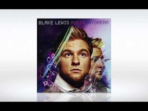 Blake Lewis - Without You