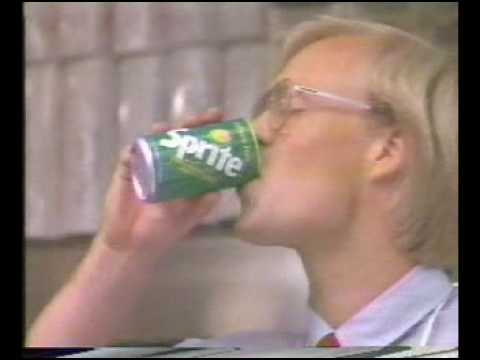 1986 Commercials #4