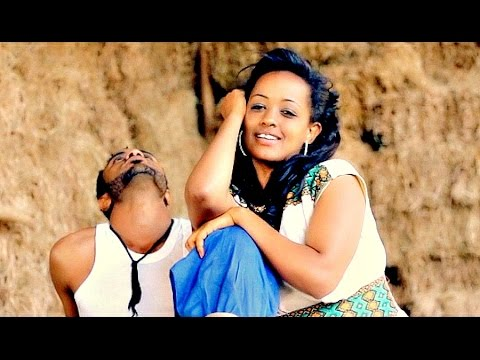 Haimanot Awoke - Kekal Belay - New Ethiopian Music 2016 (Official Video)