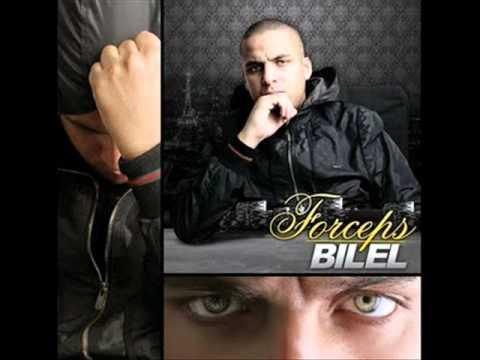BILEL FEAT EL MATADOR - ON S'ARRETE PAS