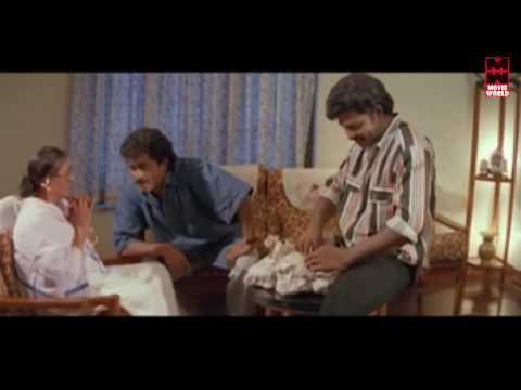 Malayalam Full Movie Excuse Me Ethu Collegila | Kalabhavan Mani Malayalam Comedy Film video