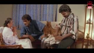 Veeraputhran - Malayalam Full Movie Excuse Me Ethu Collegila | Kalabhavan Mani Malayalam Comedy Film