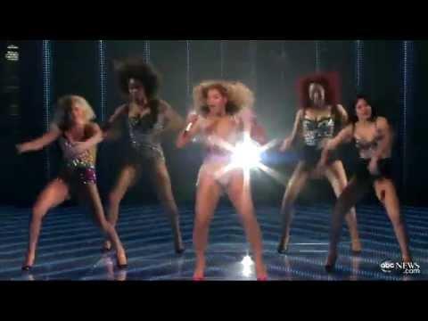 "Michelle Obama on GMA ""I love Beyoncé to death ""@BeyonceTribe"