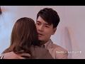 【戀愛鄰距離】湞希MV - 忘記你這件事(Davichi)