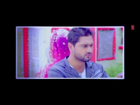 Latest Punjabi Song│Fer Mamla Gadbad Gadbad New Song Lakk...