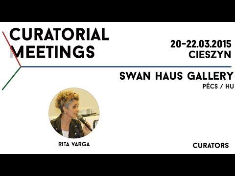 Curatorial Meetings / Közelítés 31 // HU