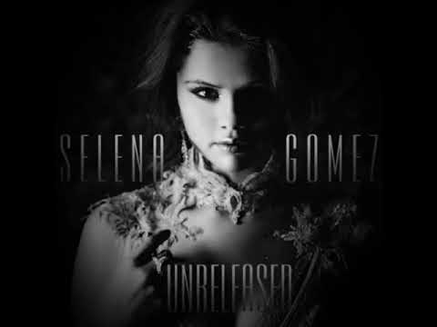 Selena Gomez Ft.Justin Bieber|UNRELEASED|(Music)