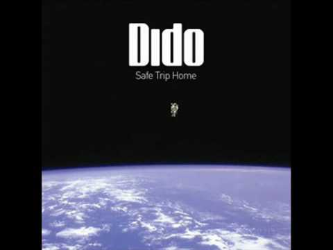 Dido - Summer