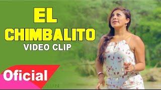 download lagu El Chimbalito - Deleites Andinos  Vídeo Oficial gratis