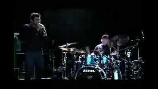download lagu Deftones Live The Trees, Dallas, Texas 2010 gratis