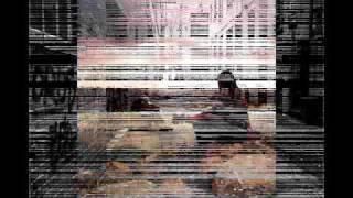 Emre Aydın - Hoşçakal (Akustik)