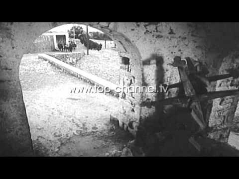 """""""Gjurmët shqiptare"""", Kroi i Bardhë - Top Channel Albania - News - Lajme"""