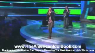 Watch Scotty Mccreery Gone American Idol Performance video
