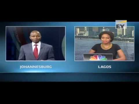 Terror attacks in Kenya and Nigerian elections on Africa Business News