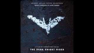 The Dark Knight Rises OST - Rise (Edited Short Version)