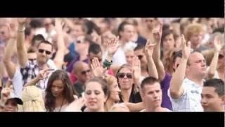Lakedance Film 18-06-2011