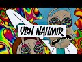 "Lagu YBN Nahmir ""Rubbin Off The Paint"" Instrumental 2017 
