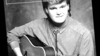 Watch Ricky Skaggs Heartbroke video