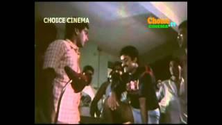 Amrutham Gamaya - Malayalam Movie part 11
