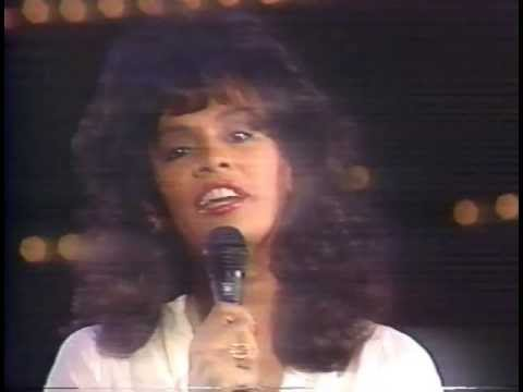 Donna Summer - O Come All ye Faithful
