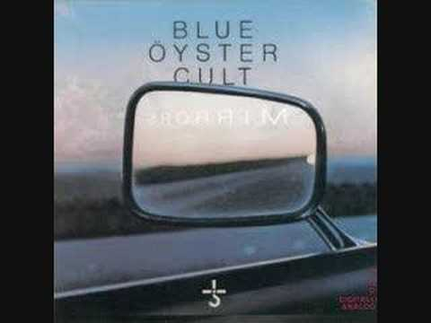 Blue Oyster Cult - The Vigil