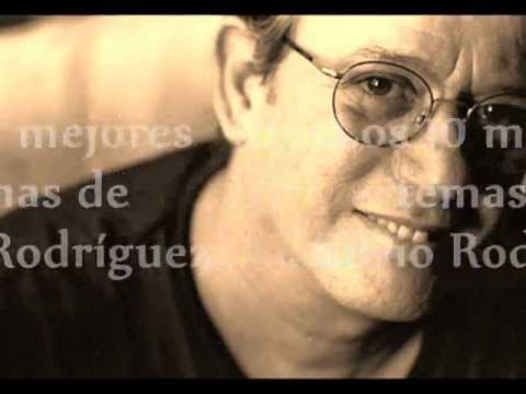Silvio Rodrguez - En Ciertos Lugares