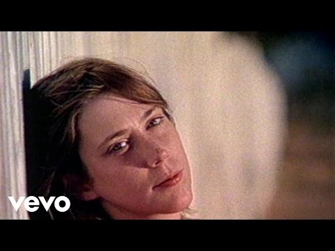 Beth Orton - How Far