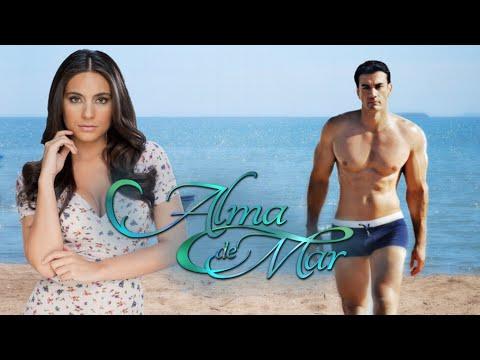Ana Brenda y David Zepeda protagonizan