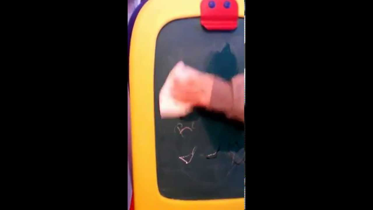 Dry Erase Markers For Blackboard How to Remove Dry Erase Marker