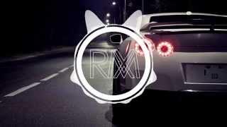 Download Lagu Emergency - (Club Killers Trap Remix) Gratis STAFABAND