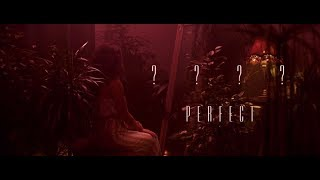 ???? - Perfect (Official Teaser)