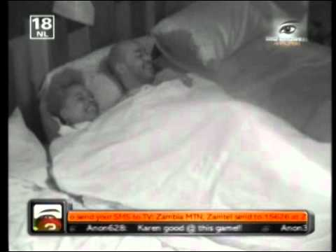 Big Brother Africa Amplified-   Concerned Boyfriends thumbnail
