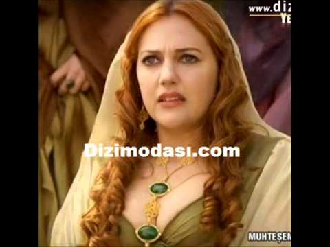 Sultan add to ej playlist haseki hürrem sultan hasekı hürrem sultan