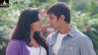 download lagu Rangam 2 Songs  Theme   Jiiva, Tulasi gratis