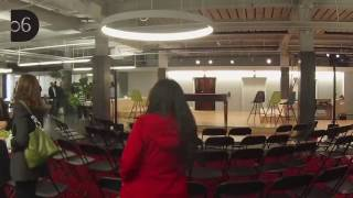 Departmentphx.com - Find Co-Working Space & Shared Office in Phoenix