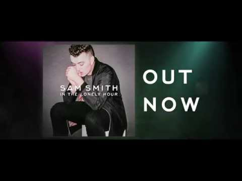 Sam Smith - In The Lonely Hour (official TV Spot)
