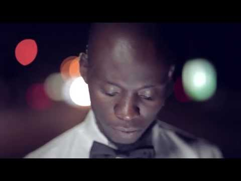 Download pompi become album