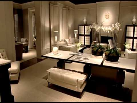 Baker furniture the thomas pheasant collection interior for Interior design advice