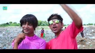 Kabadan hai tu Mai bhi hu kabadi Na Ja (Full Funny song )   Pav Dharia   Latest Punjabi Songs 2018