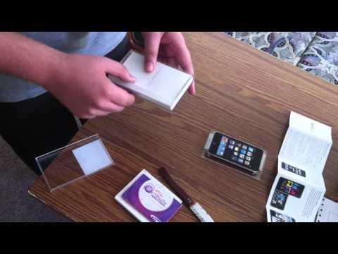 hepsiburada 300 tl ipod touch 8gb