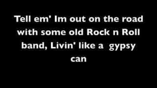 Download Lagu The Truth Jason Aldean Lyrics Gratis STAFABAND